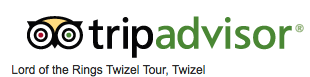 Lord of the Rings Tour TripAdvisor Reviews